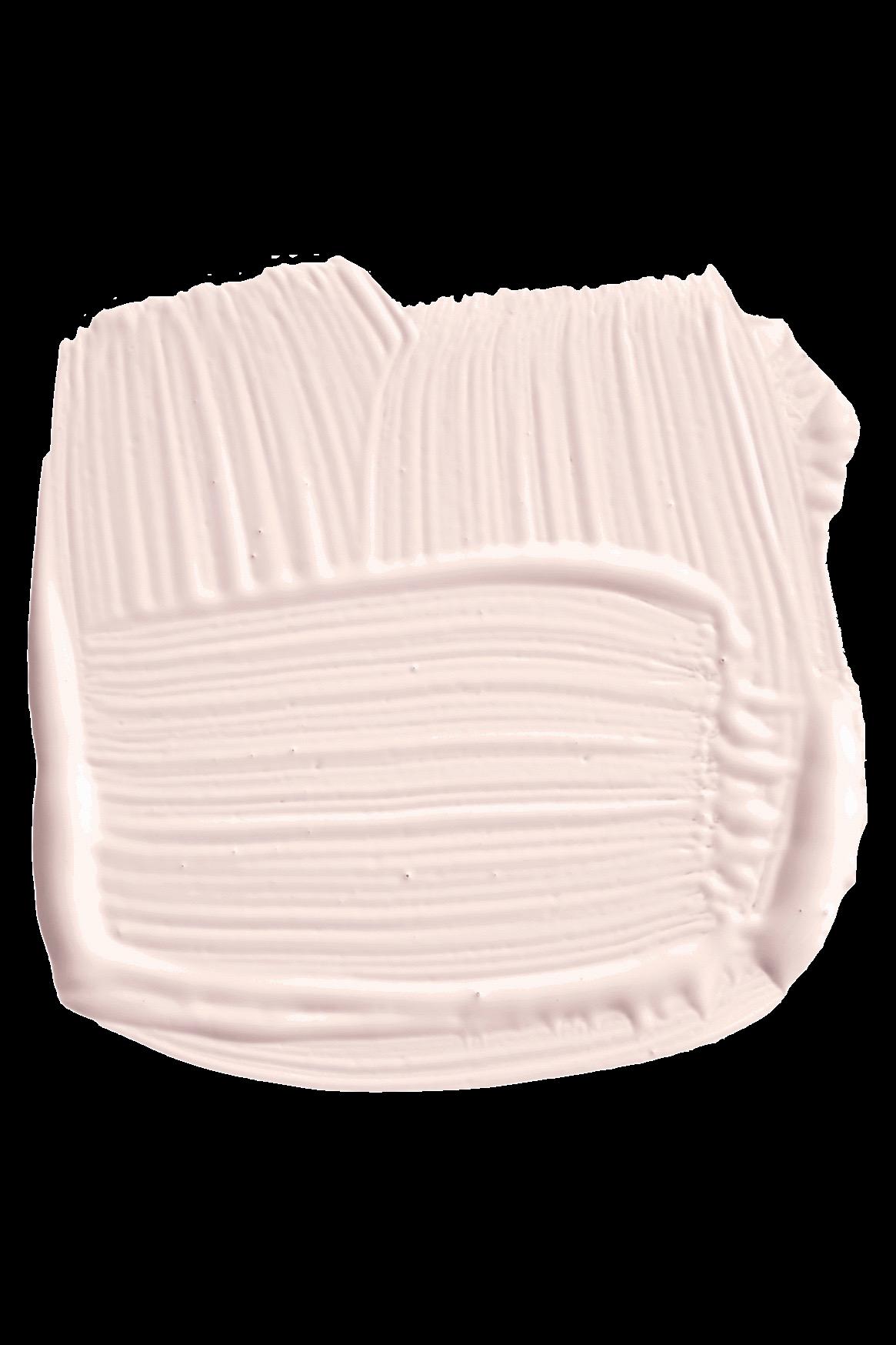 Middleton Pink Nr. 245 ®