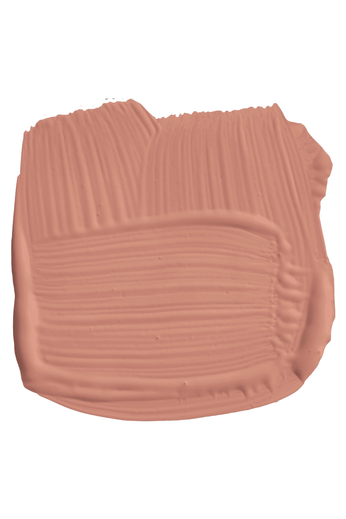 Red Earth No.64.png