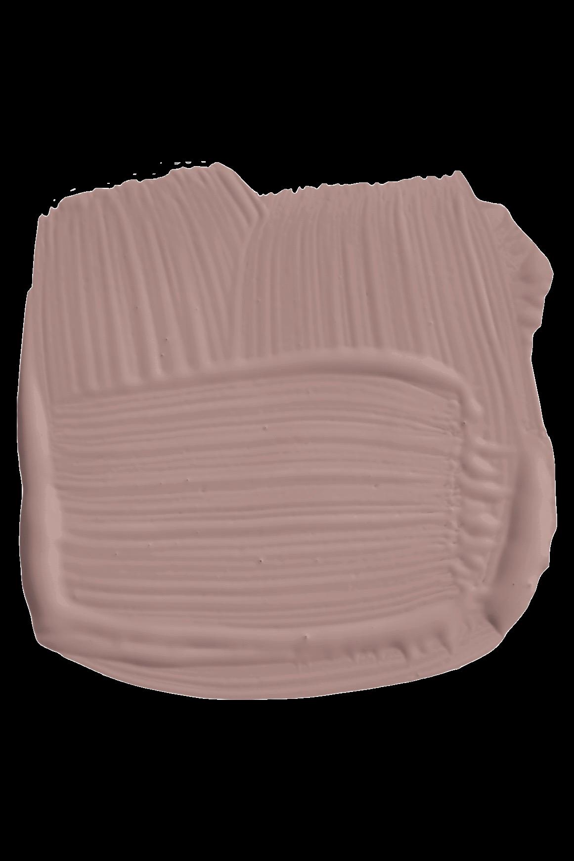 Sulking Room Pink Nr. 295