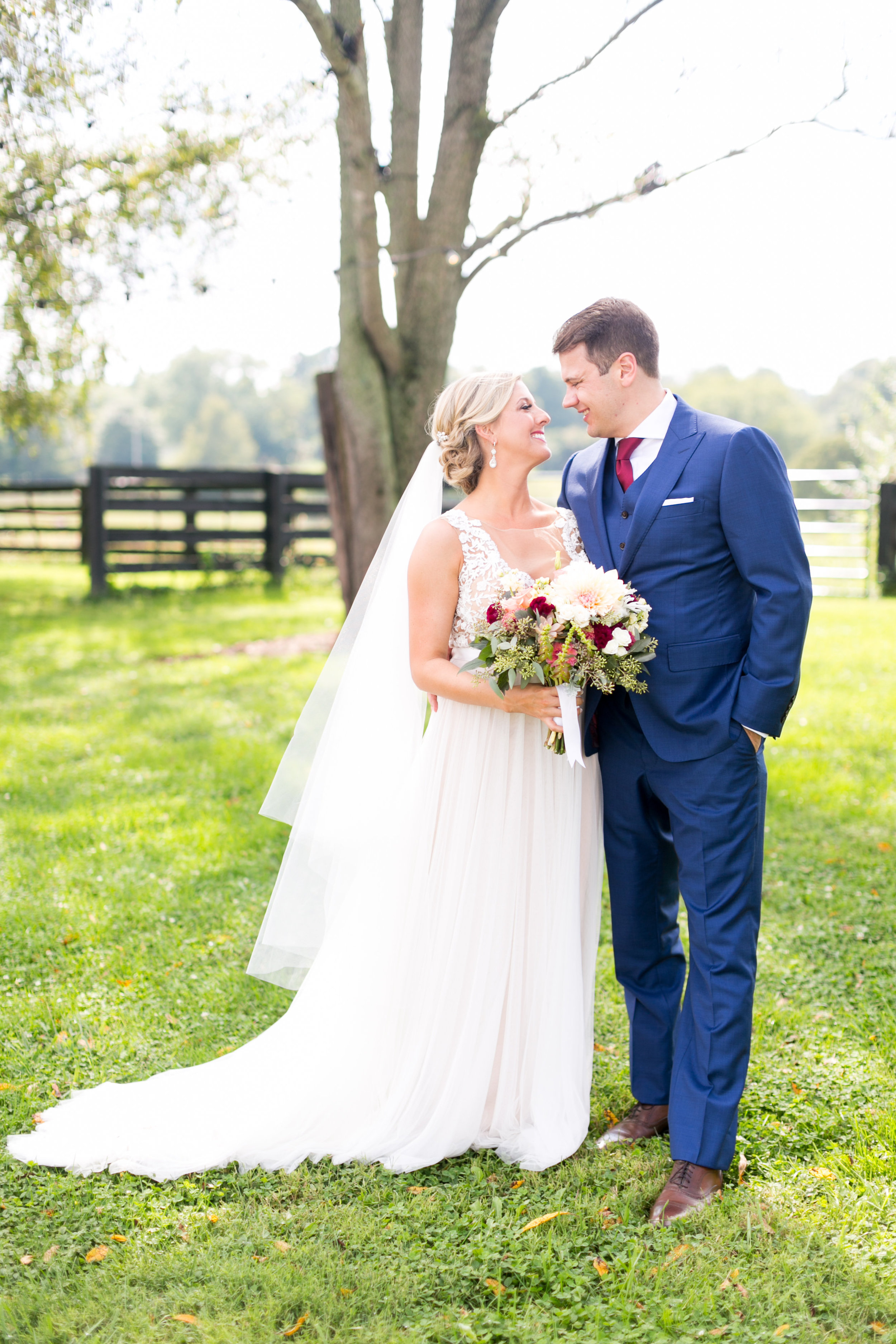 Jenna Macey Married-Lauren s Favorites-0059.jpg