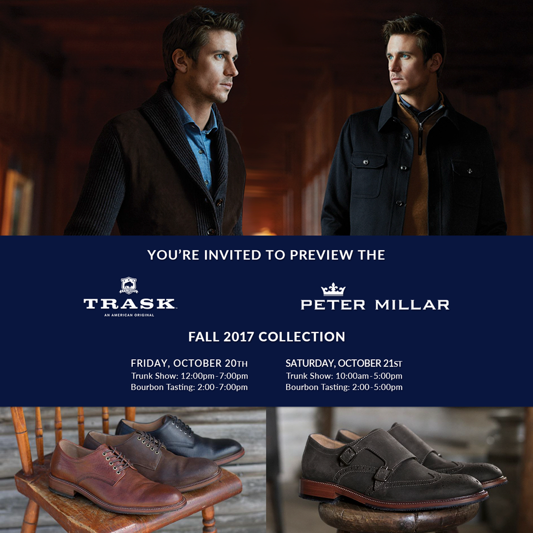 AD-Peter-Millar-Trask-Trunk-Show.png