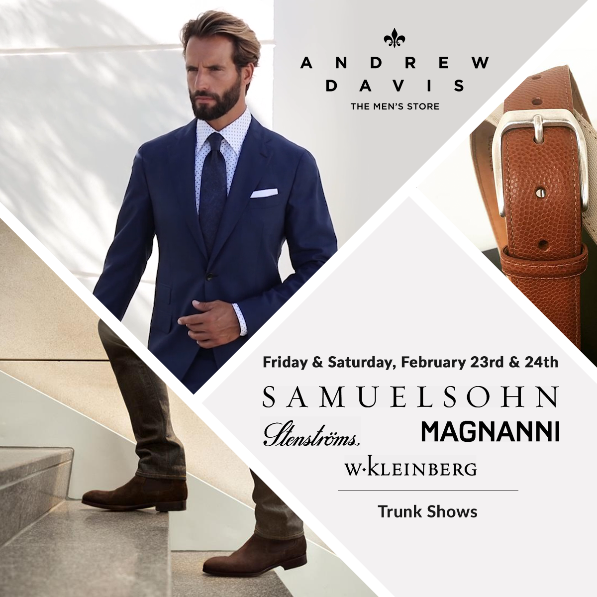 AD-SSMK-Trunk-Shows-2-19.png