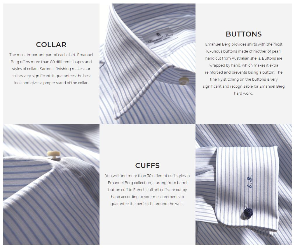 About Emanuel Berg Shirts 1.JPG