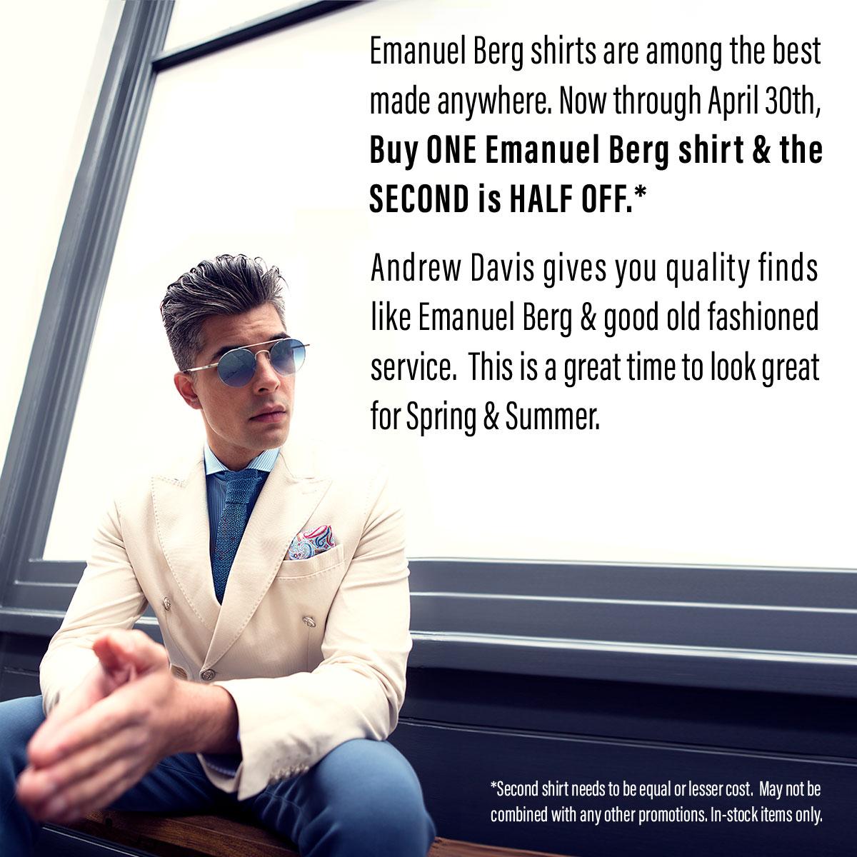 AD-Emanuel-Berg-Promotion-V2.jpg