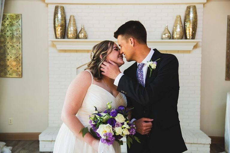 The-Balmoral-House-Elopement-Indianapolis-Elopement-Photographers-casey-and-her-camera_0030-1024x683(pp_w768_h512).jpg