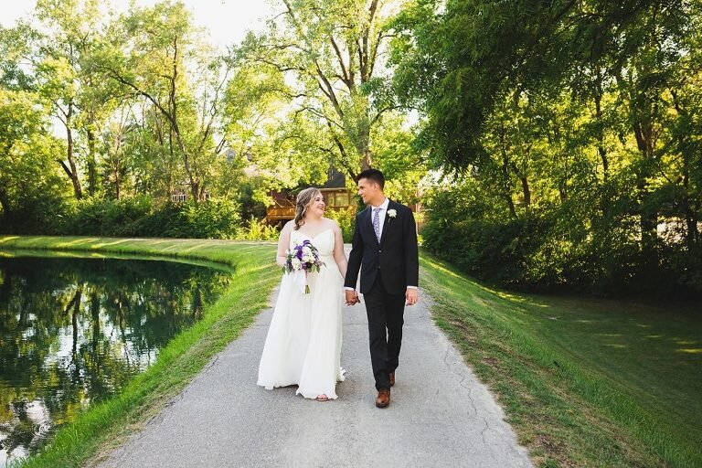 The-Balmoral-House-Elopement-Indianapolis-Elopement-Photographers-casey-and-her-camera_0058-1024x683(pp_w768_h512).jpg
