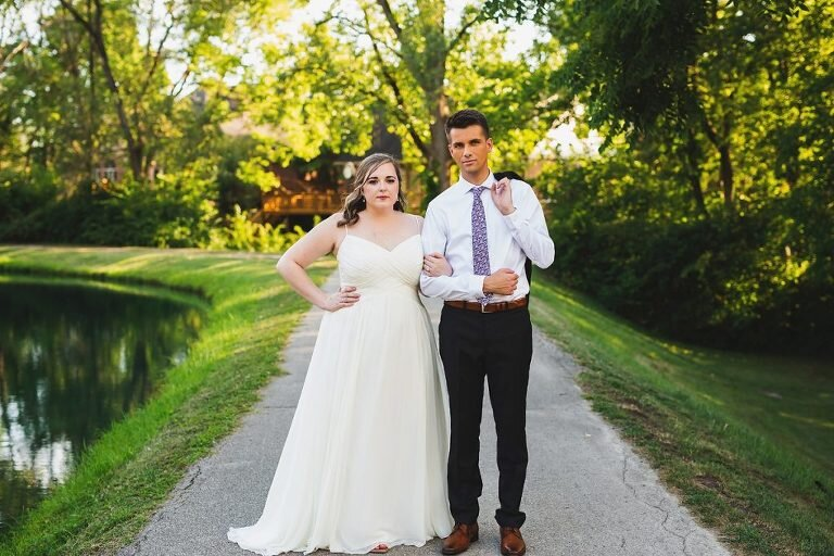 The-Balmoral-House-Elopement-Indianapolis-Elopement-Photographers-casey-and-her-camera_0065-1024x683(pp_w768_h512).jpg