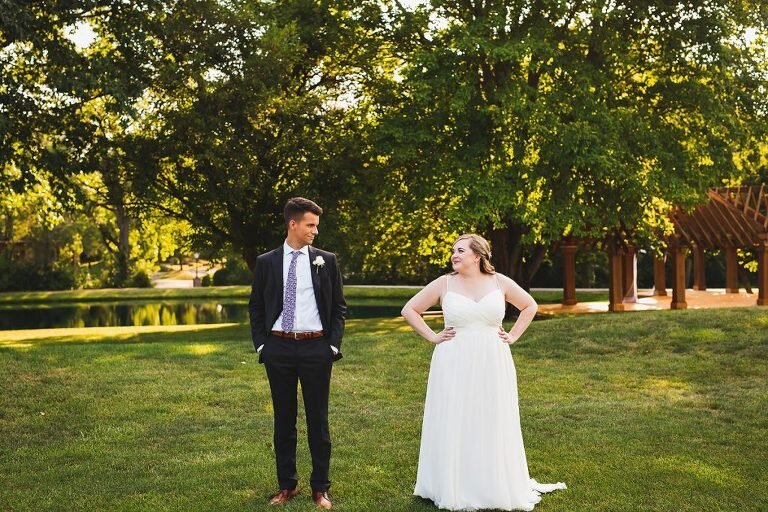 The-Balmoral-House-Elopement-Indianapolis-Elopement-Photographers-casey-and-her-camera_0074-1024x683(pp_w768_h512).jpg