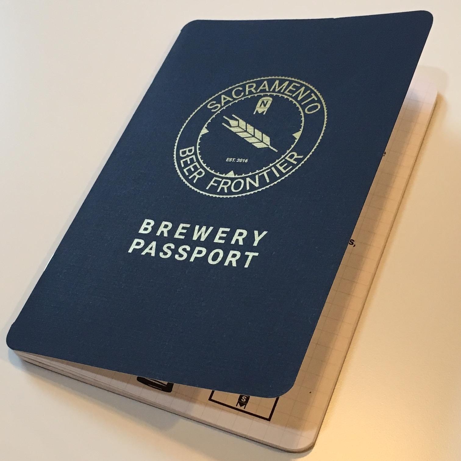 Brewery Passport.JPG