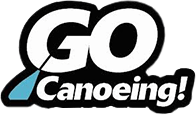 go_canoeing.png