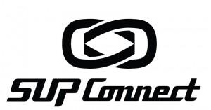 SUP-CONNECT-LOGO-300x157.jpg