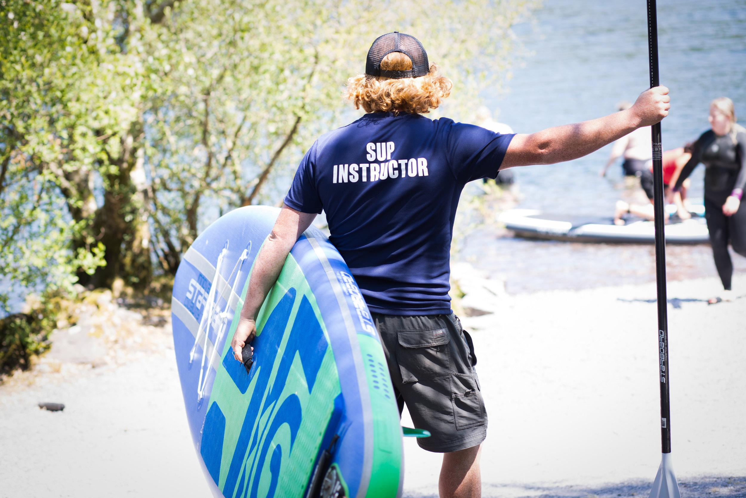 02_07_18_Psyched_Paddleboarding_0989_original.jpg