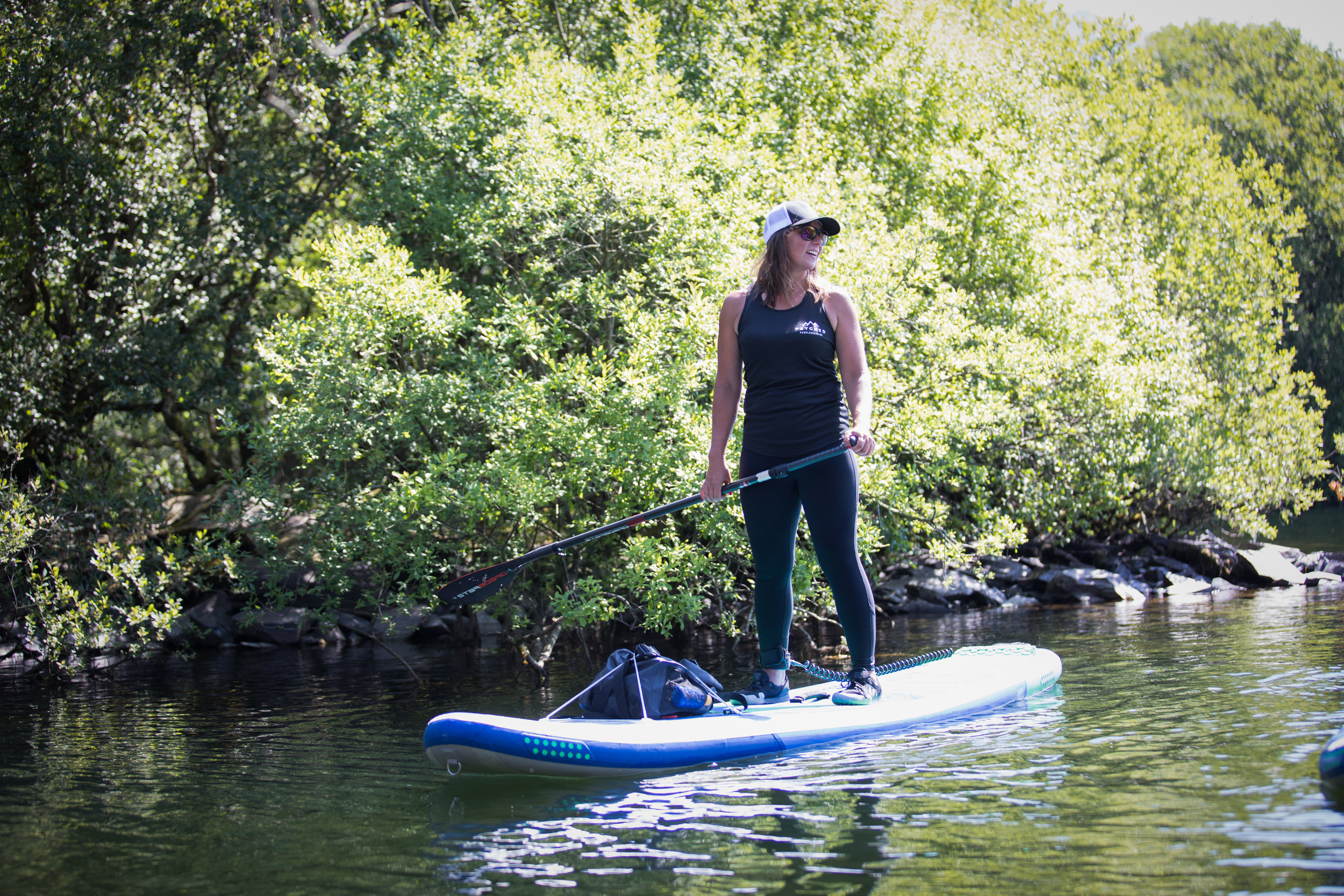 02_07_18_Psyched_Paddleboarding_0586.jpg