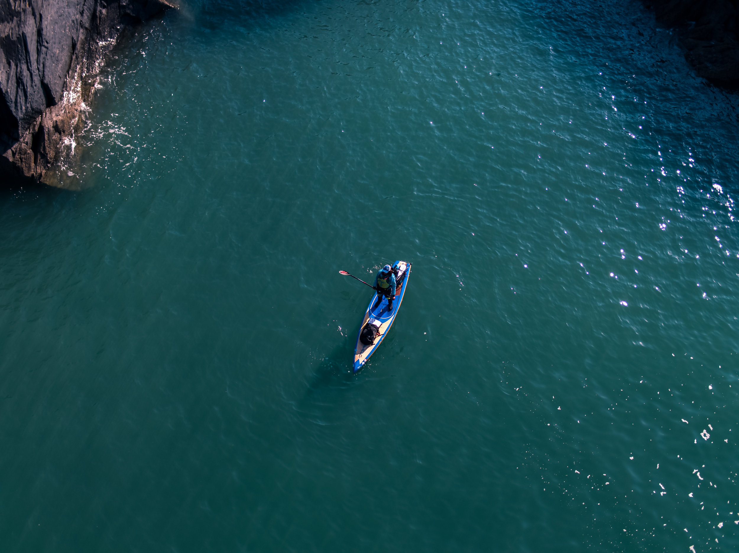 SUP_Around_Wales_drone-0601.jpg