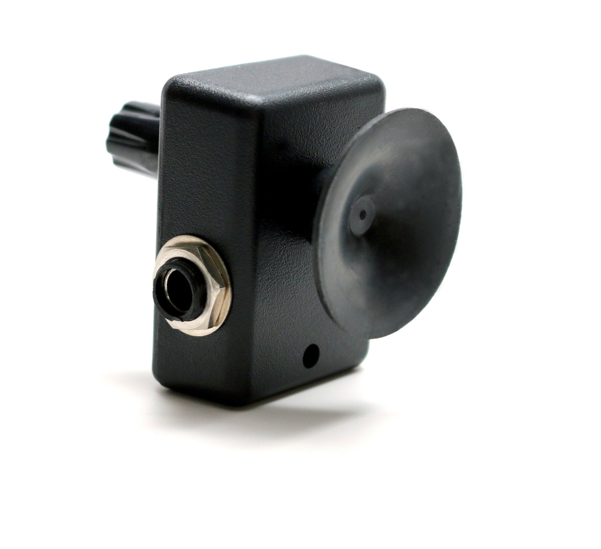Grip Mounting Suction Cup