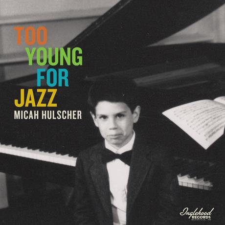 too-young-for-jazz.jpg