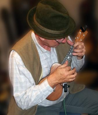 ukulele pickup.jpg