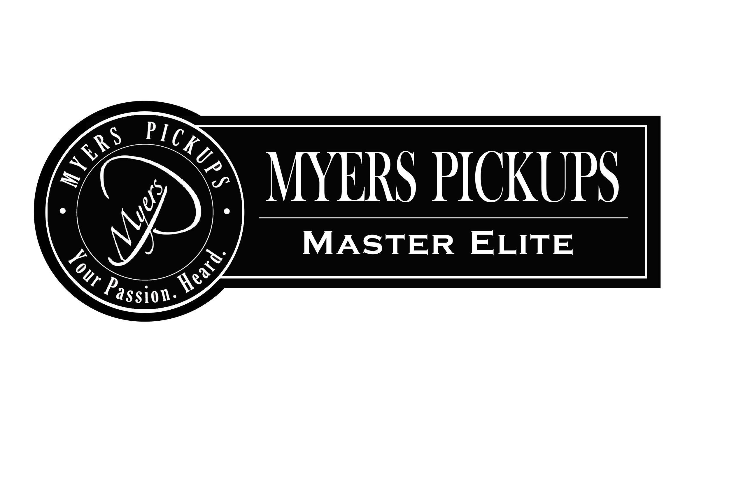 Master Elite Logo v4.jpg