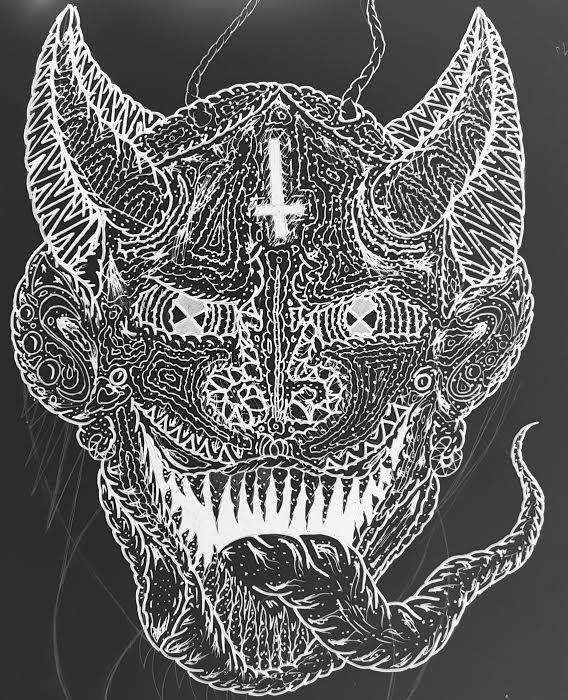 acid5.jpg