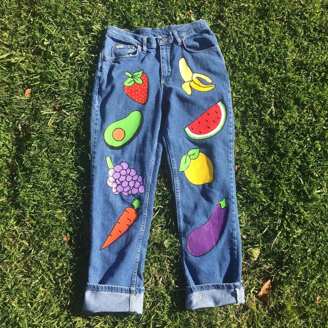 FRUIT PANTS.jpg