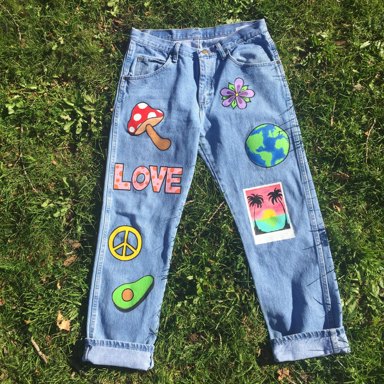 nye pants.jpg