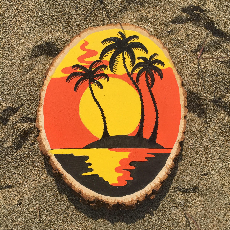 sunset sand.jpg