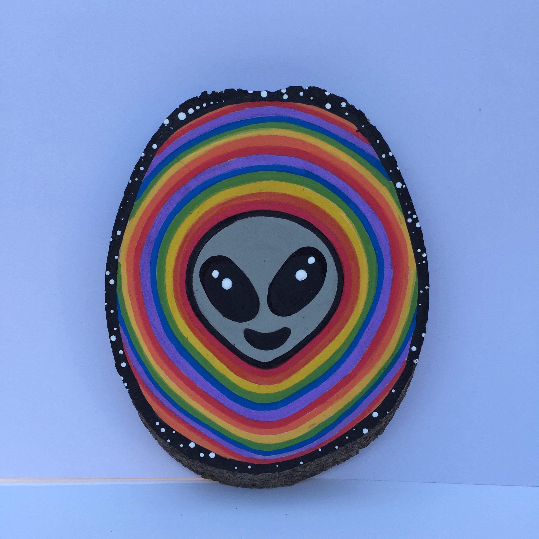 alien emoji.jpg