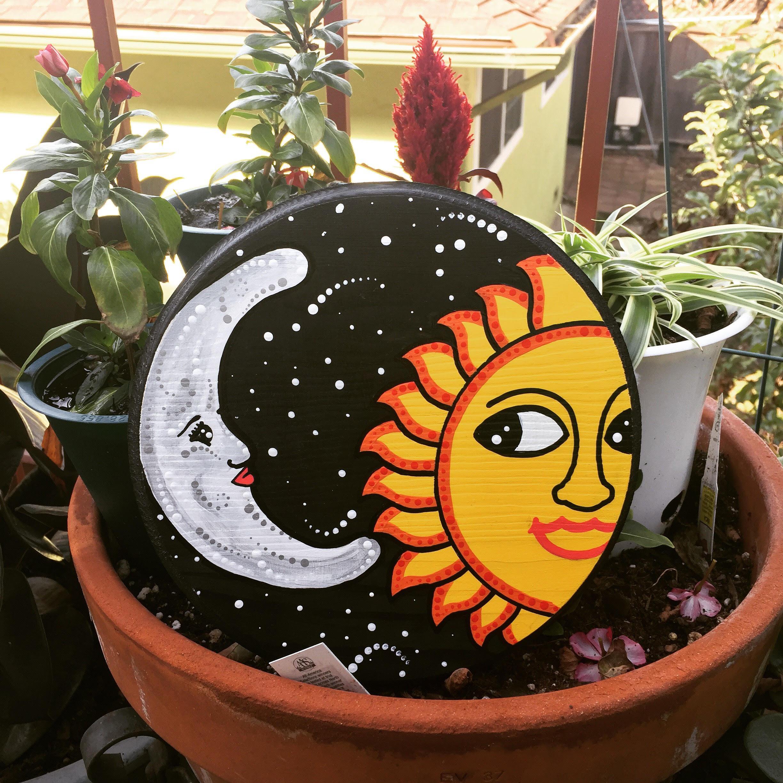 moon sun.jpg