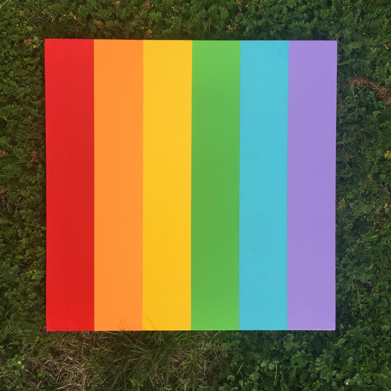 real rainbow.jpg