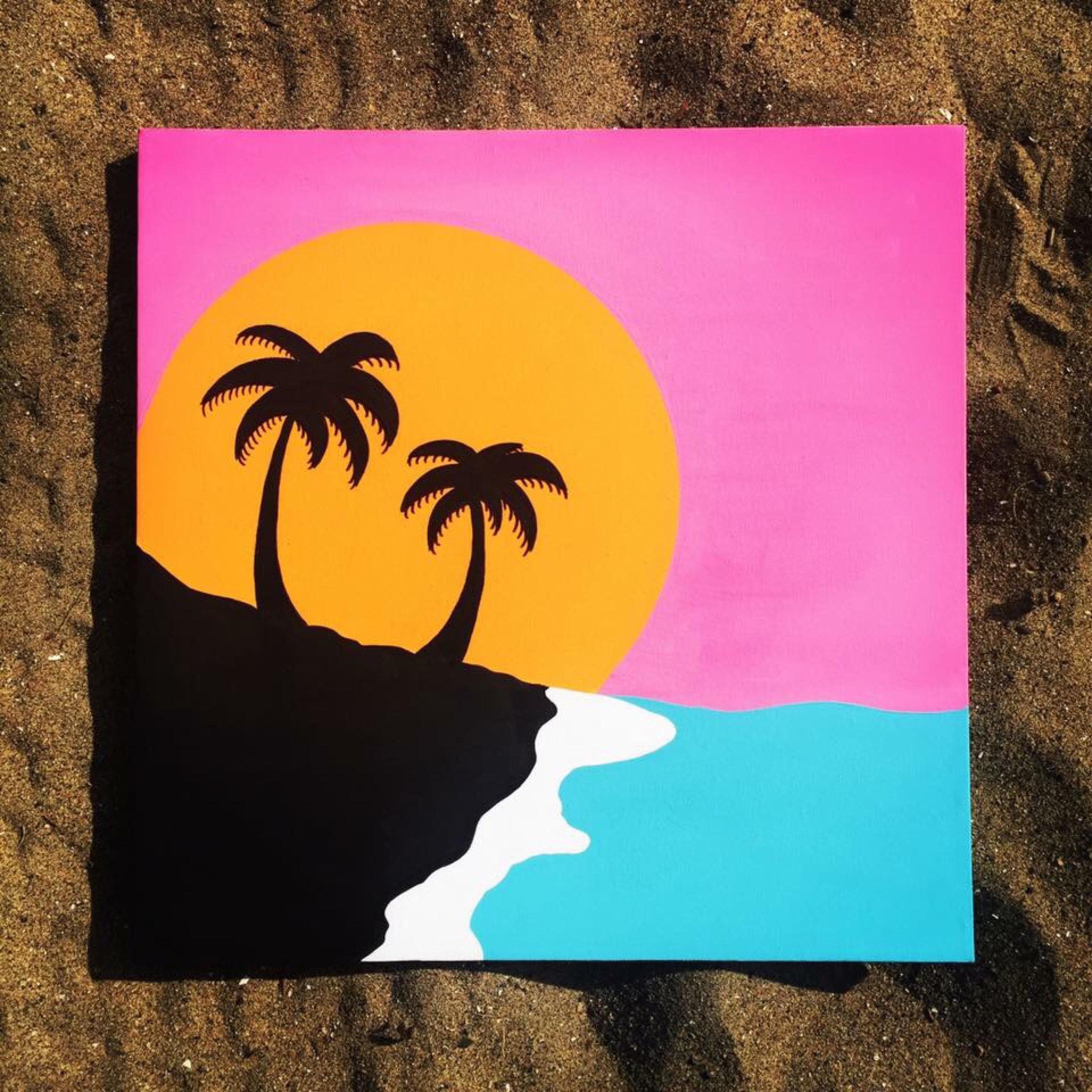 mambo beach.jpg