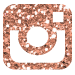 Rose-Gold-Glitter-Icon-Instagram.png