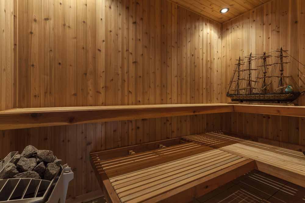 tahoe donner sauna.jpg
