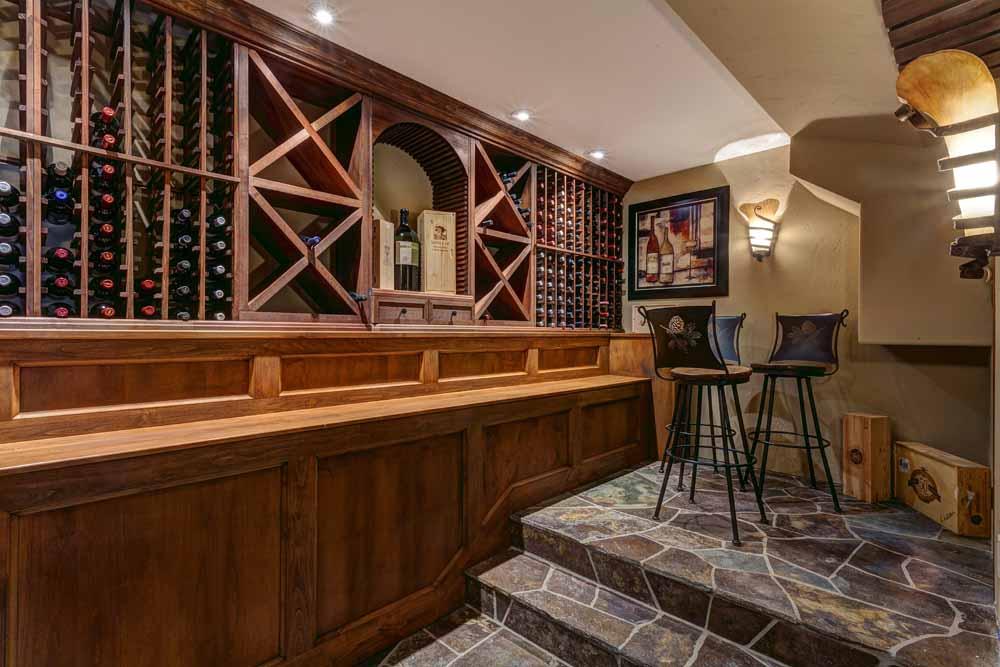 tahoe donner wine cellar.jpg
