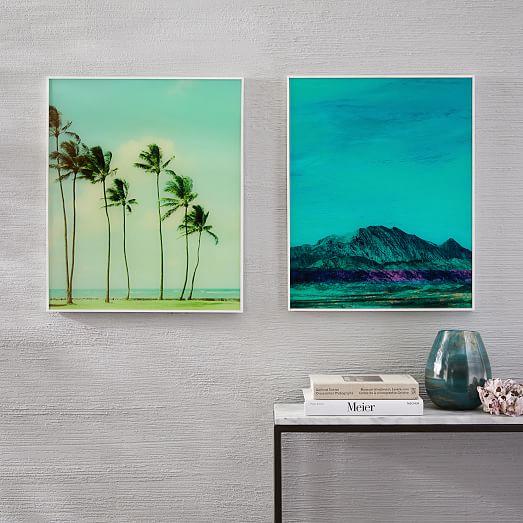 framed-print-green-landscape-c.jpg