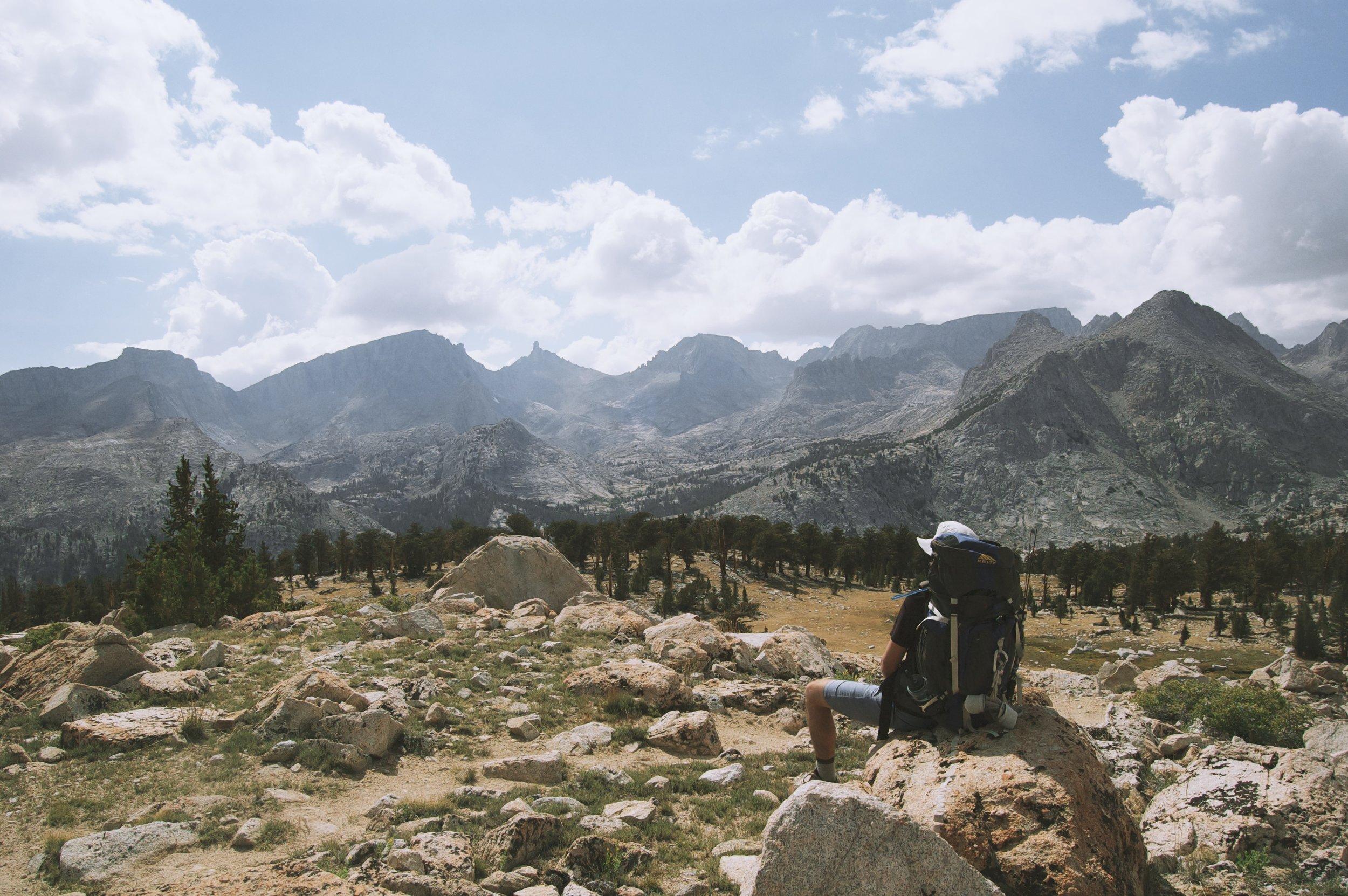 hiking 7.jpeg