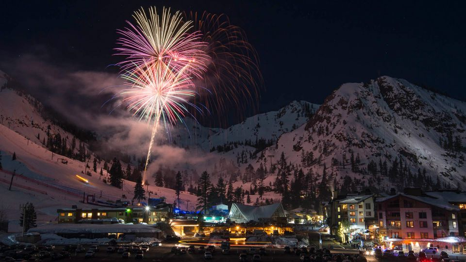 media_template-fireworks_1.jpg