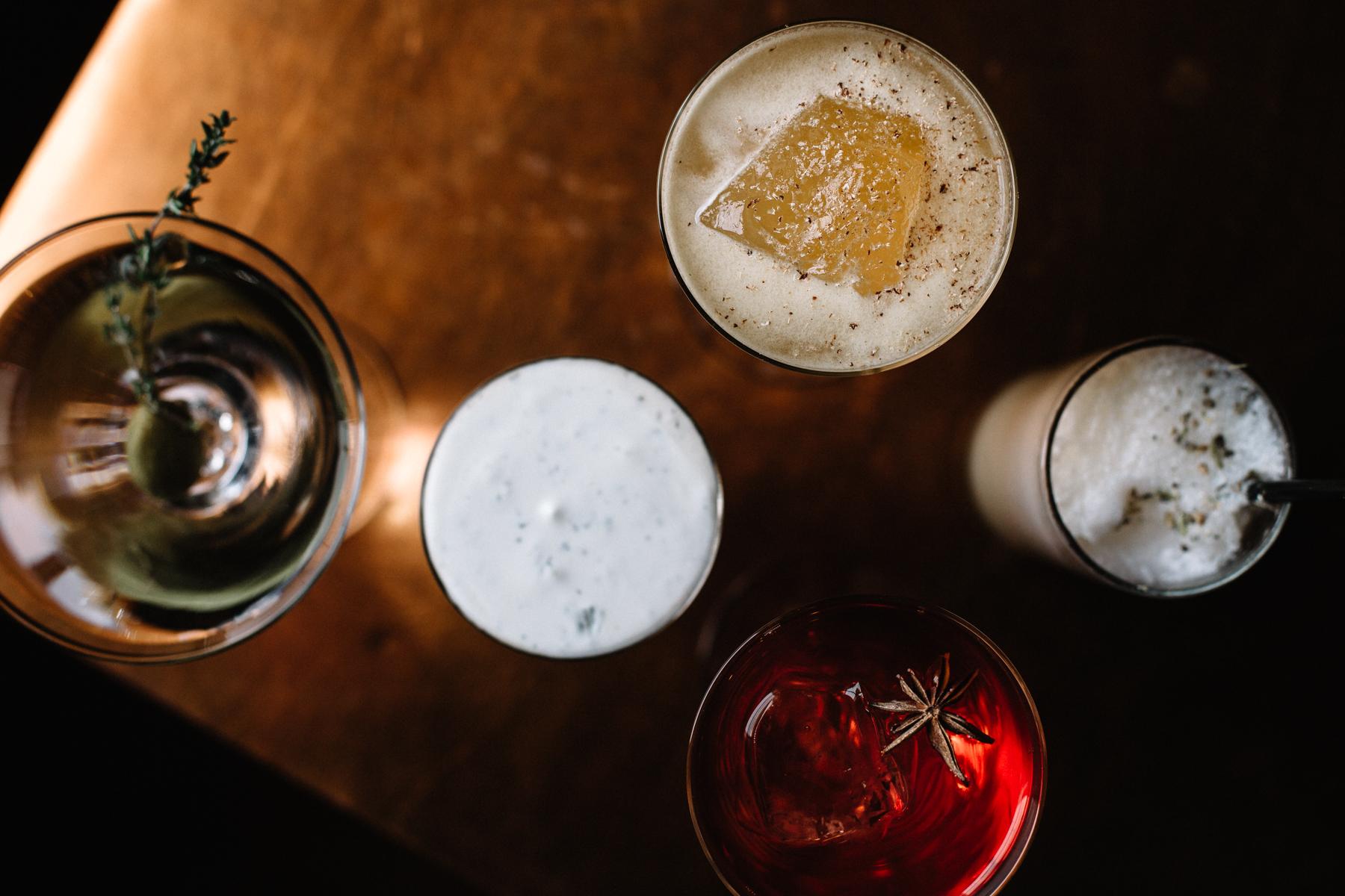 Photo: Truckee Tavern