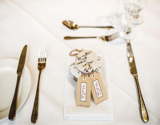 Photo from    Stella Restaurant   .