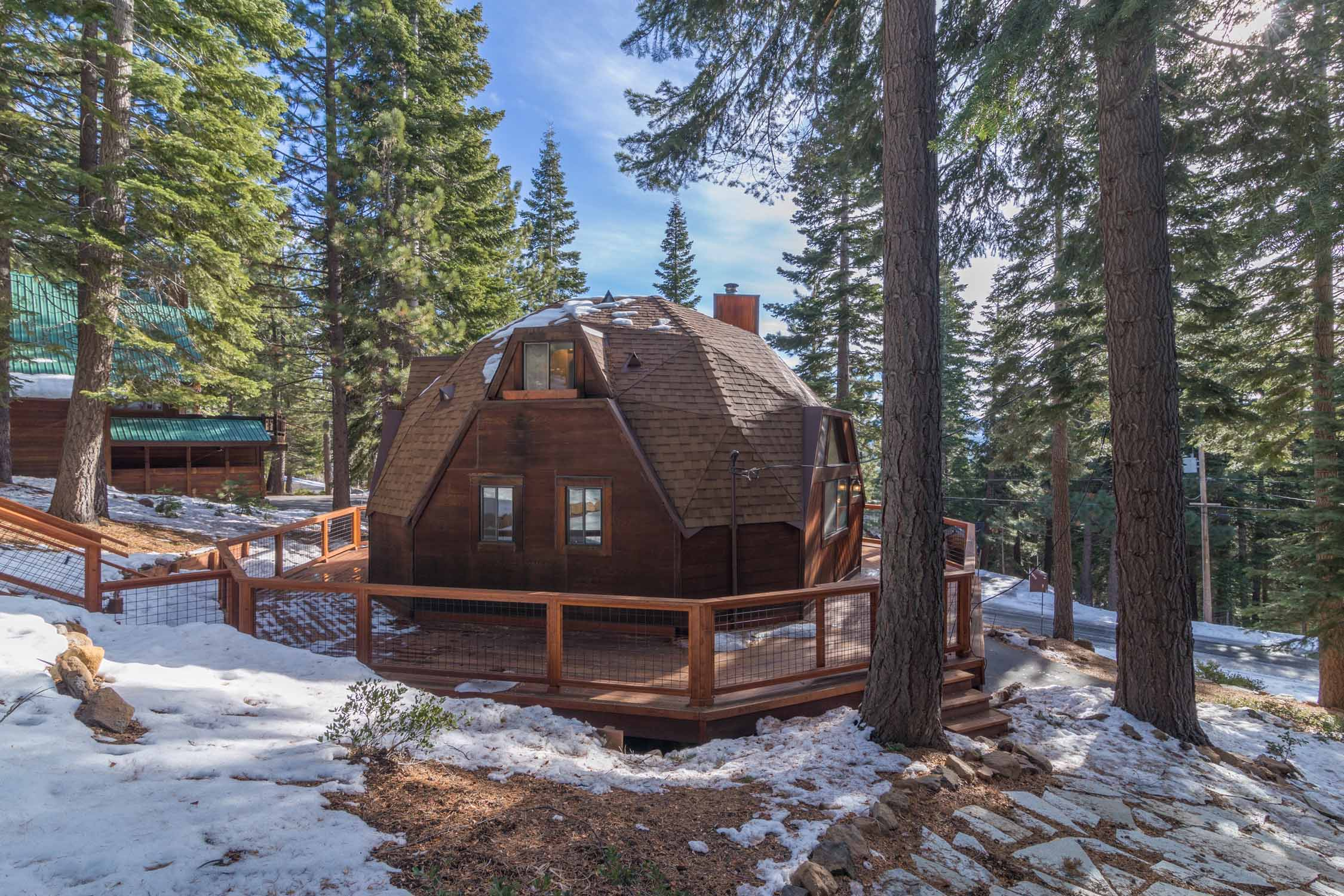 12784 Falcon Point Place_ Tahoe Donner_ Truckee_ CA 96161 (22).jpg