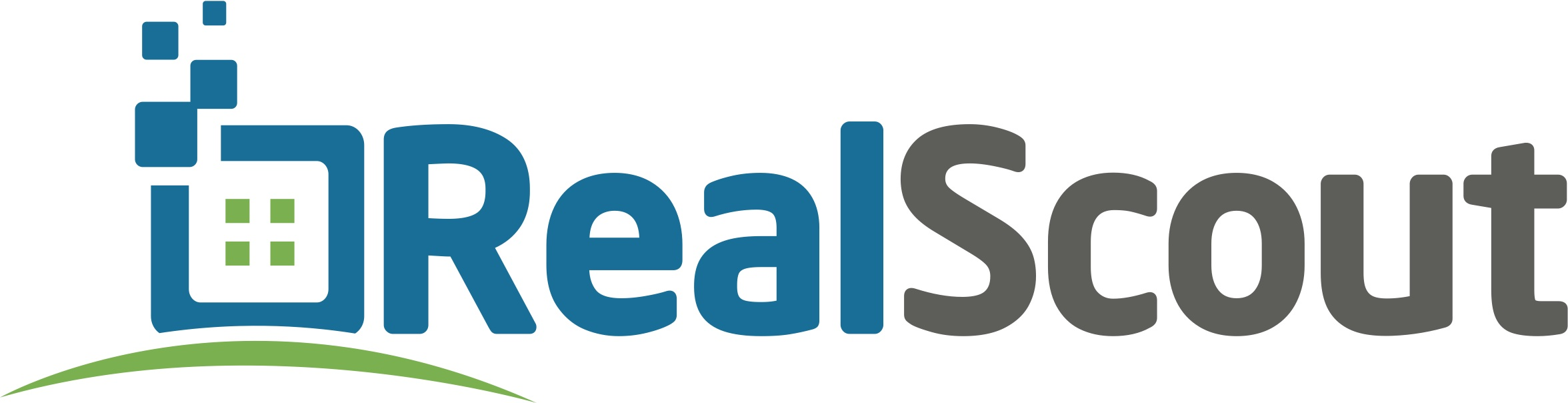 realscout_logo.jpg