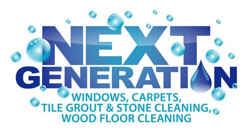 NextGeneratiC79a-A01aT03a-Z.jpg