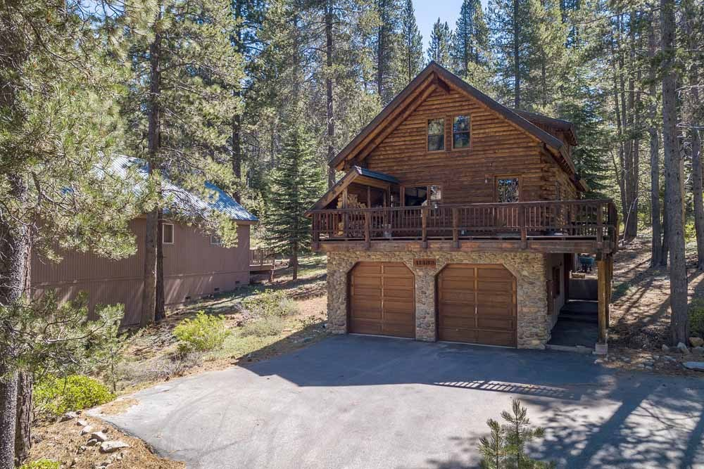 Reduced to $635,000!