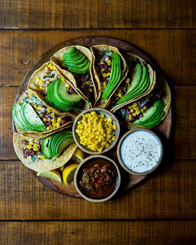 Happy Taco Tuesday to all!! 🍻 🌮
