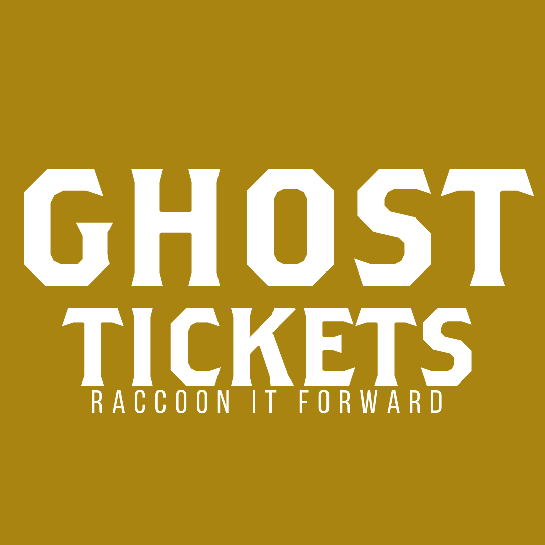 Ghost Tickets Black Logo.png