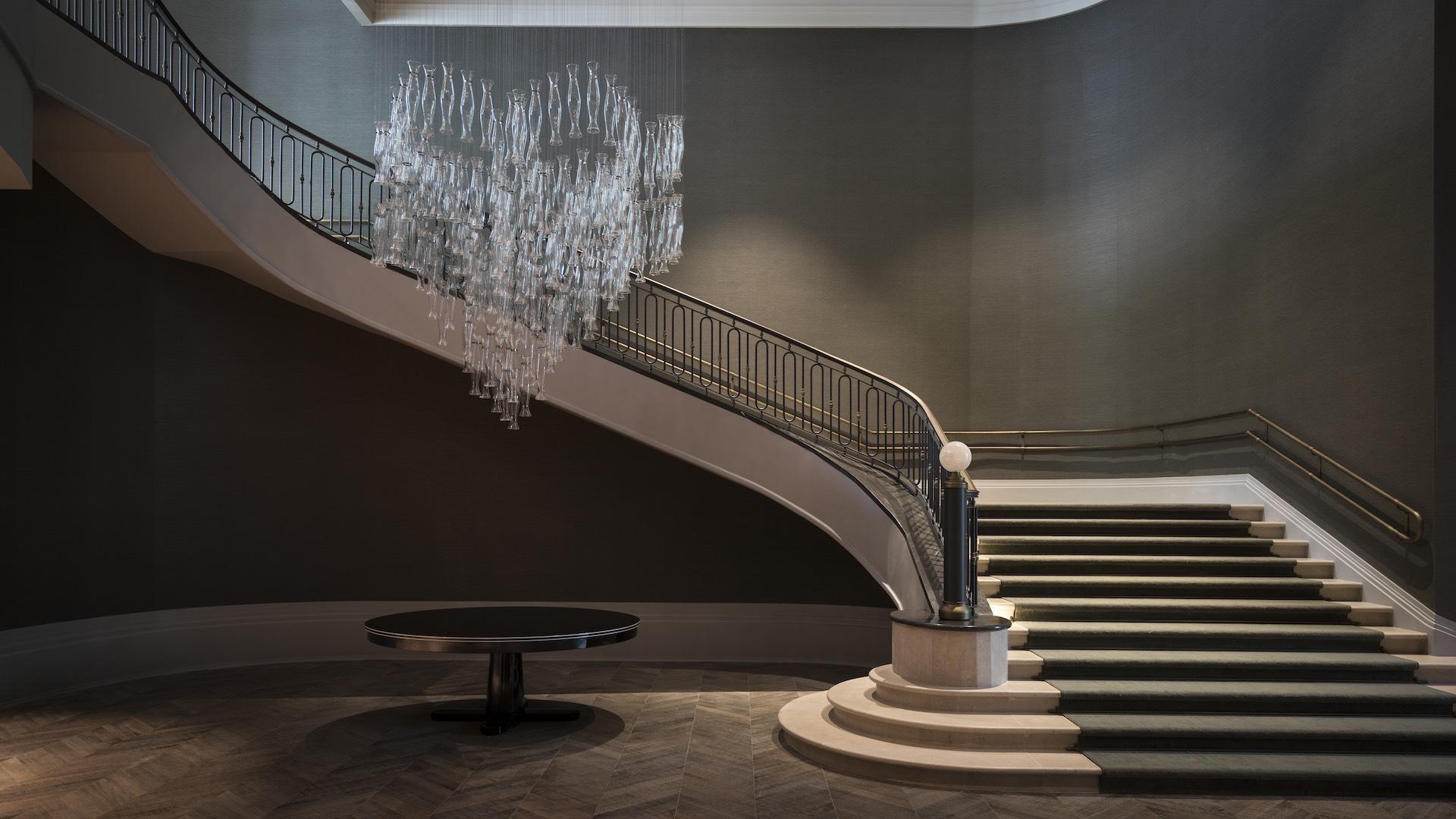 Cristal_Ballroom_Stairs__6715.jpg