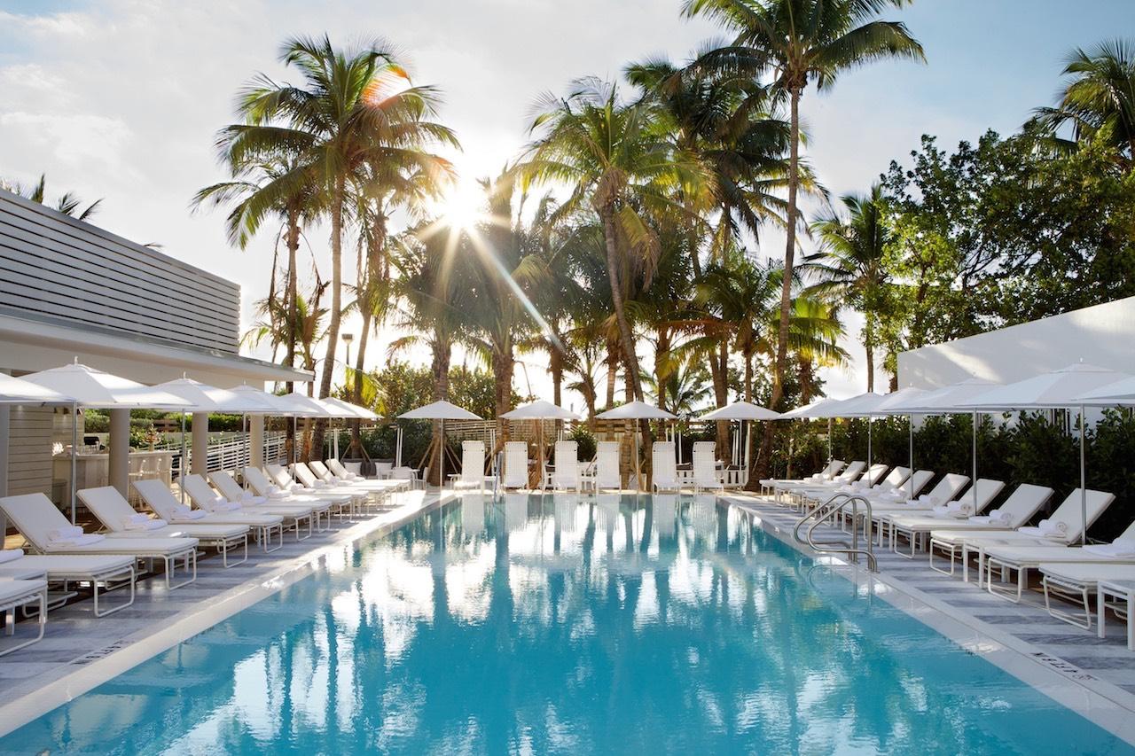 Metropolitan, Miami
