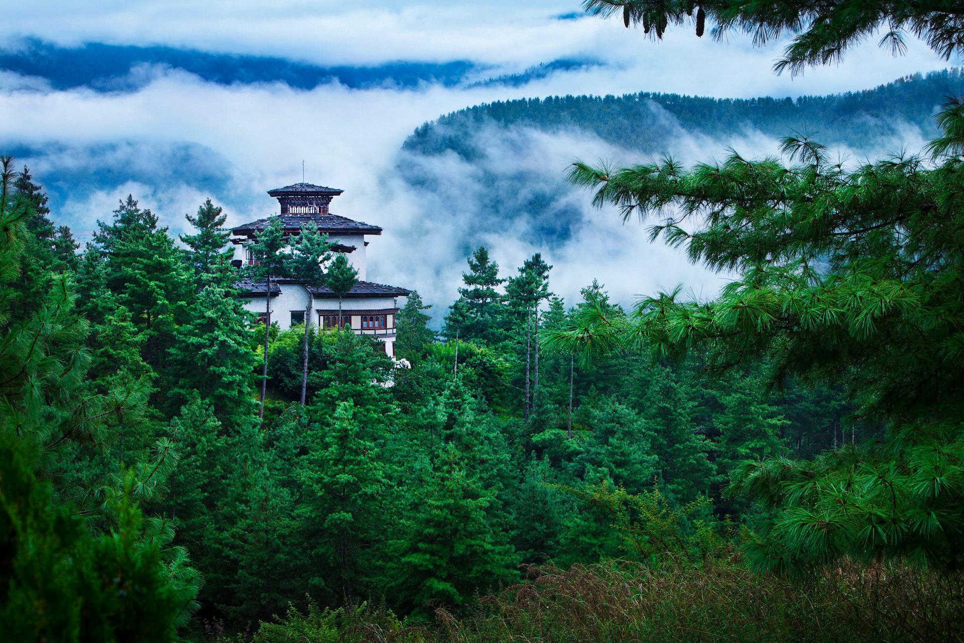 entry_hotel_como_uma_paro_bhutan.jpg