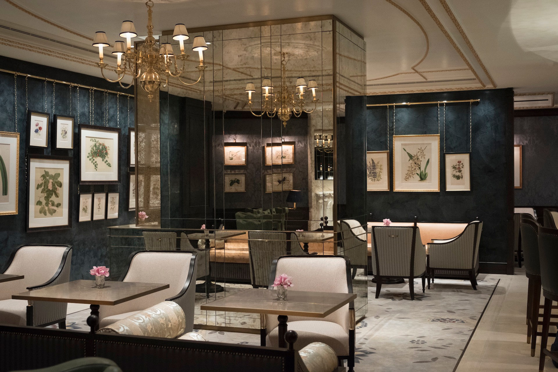 client_lanesborough_club_and_spa.jpg