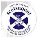 Scots-Agent-LogoWHITE125.png