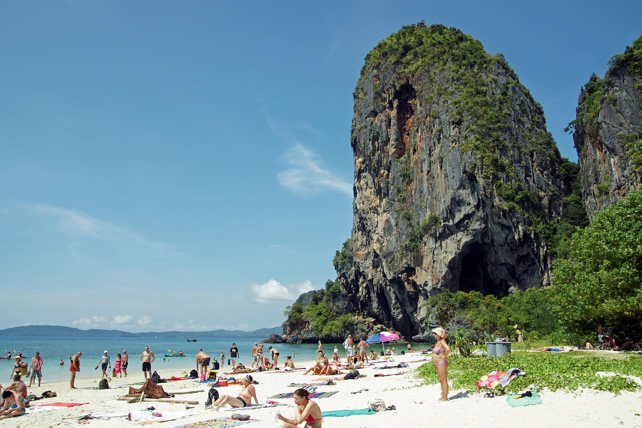 Phra_Nang_beach_14.jpg